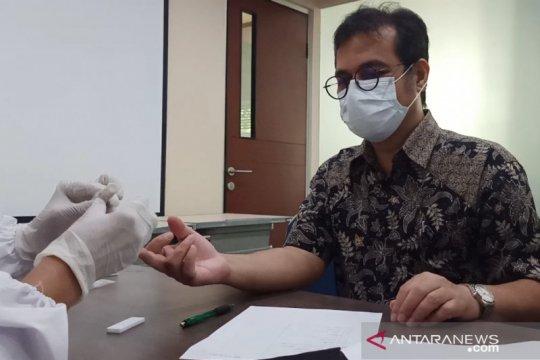 Pemred The Jakarta Post sebut WFH tingkatkan produktivitas kerja