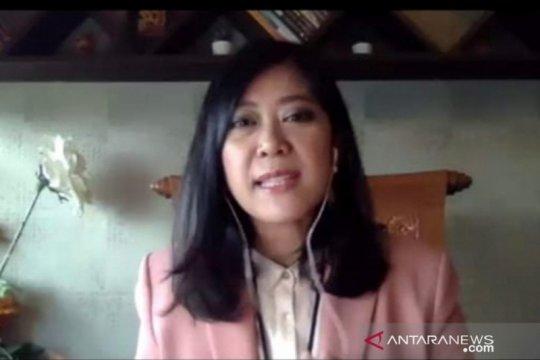 DPR: Pertahanan dan ekonomi harus jalan beriringan