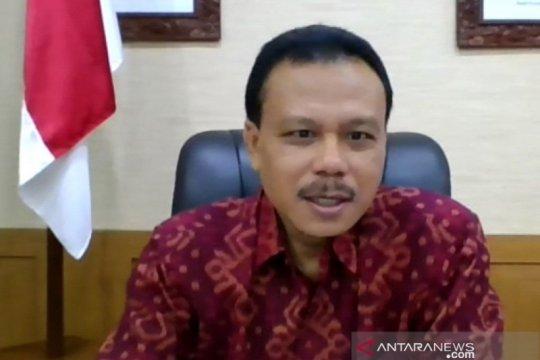GTPP COVID-19 Bali telah lakukan uji cepat untuk 161.526 orang