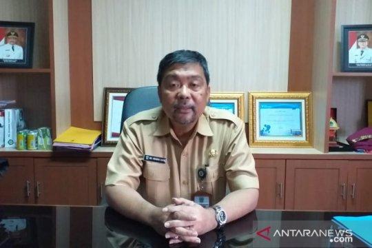 Gugus tugas COVID-19 Belitung catat sembilan pasien sembuh