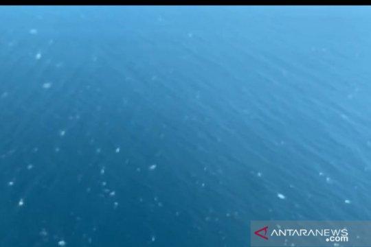 Dimonim Air ikut cari korban kapal tenggelam dari udara