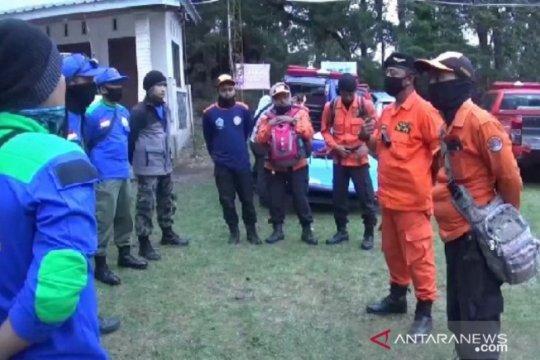 Seorang pendaki Gunung Lawu ditemukan tewas