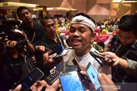 DPR dan Kementerian LHK sepakat kaji status daerah tujuan wisata Baduy