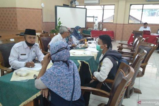 PPDB Jakarta tahap akhir, wali murid minta pindah pendaftaran sekolah