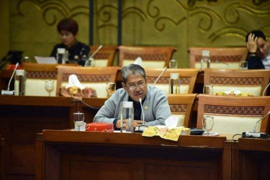 Anggota DPR: Klaim kalung anticorona harus berbasis riset