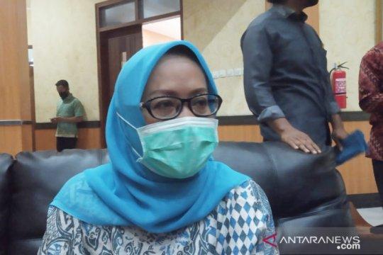 Sebanyak 20 pasien COVID-19 di Kabupaten Bogor sembuh