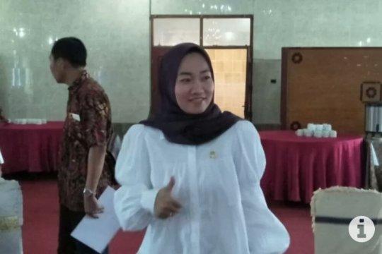 Anggota DPRD Lampung kecam kasus pelecehan seksual anak