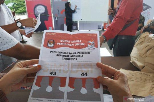 Pilkada Makassar, Pengamat: Berpotensi bajak partai di detik terakhir