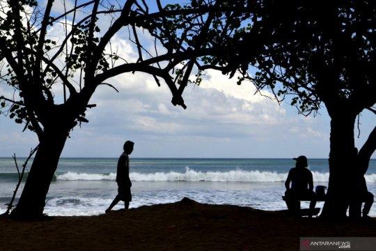 Tim verifikasi Badung inspeksi kesiapan pariwisata sambut normal baru