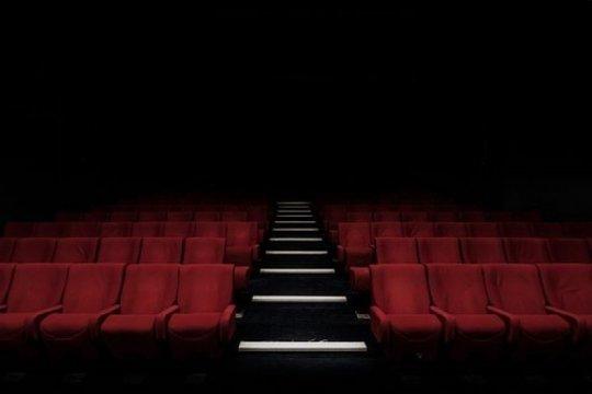 Kemarin, bioskop segera buka hingga rekomendasi kuliner stasiun Bogor