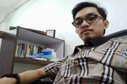 LBH dorong Polda Lampung tangkap tersangka pelecehan seksual anak