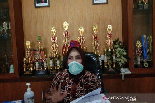 Sepakat, calon penerima BLT Dana Desa mulai Juli di Bantul, KPM baru