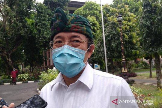 Bali cairkan insentif tenaga medis tangani COVID-19 Rp3,7 miliar