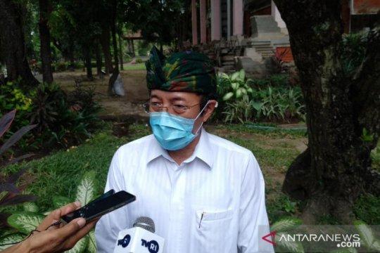 """Dinkes Bali targetkan penyeragaman biaya """"rapid test"""" dalam sepekan"""