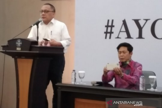 LIPI: Generasi muda unggul kunci kemajuan Indonesia