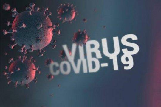 Ahli sebut mutasi COVID-19 lebih mudah menyebar