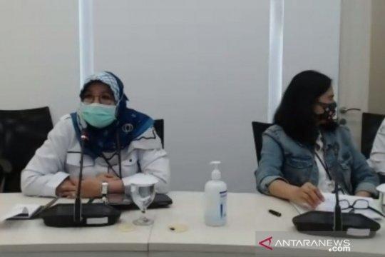 Kemenkes ajak masyarakat waspadai potensi pandemi virus flu babi G4