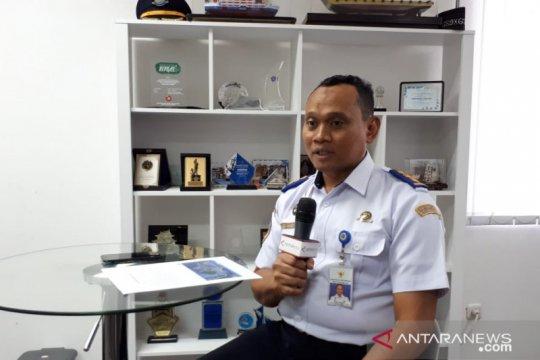 Kemenhub ajukan perubahan PP untuk ringankan pembayaran PNBP pelayaran