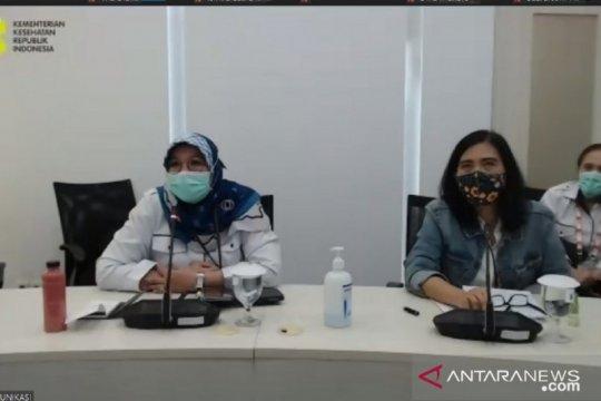 Antisipasi flu babi G4 dari China, Kemenkes lakukan sosialisasi