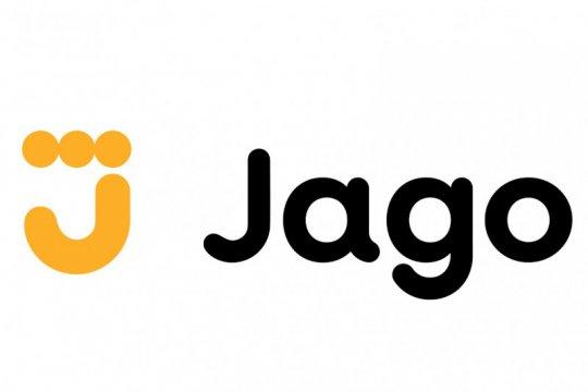 Pengamat nilai kolaborasi Gojek dan Bank Jago hasilkan bank digital