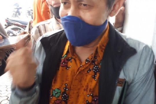 Komunitas Warteg Nusantara terapkan pembayaran nontunai cegah COVID-19