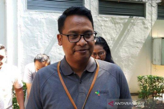Pupuk Indonesia salurkan dana PKBL Rp29 miliar untuk bantu UMKM
