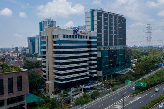 Pengamat UI: Penurunan rating Waskita Karya masih wajar