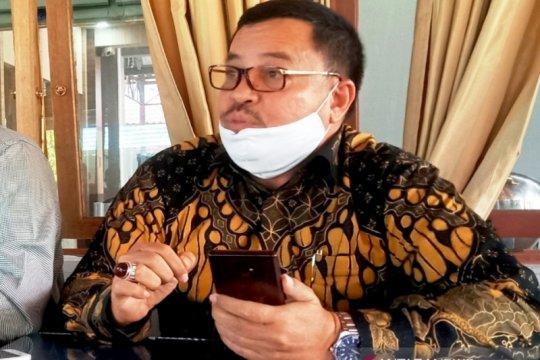Pembelian TBS kelapa sawit di Nagan Raya Aceh diduga langgar Permentan