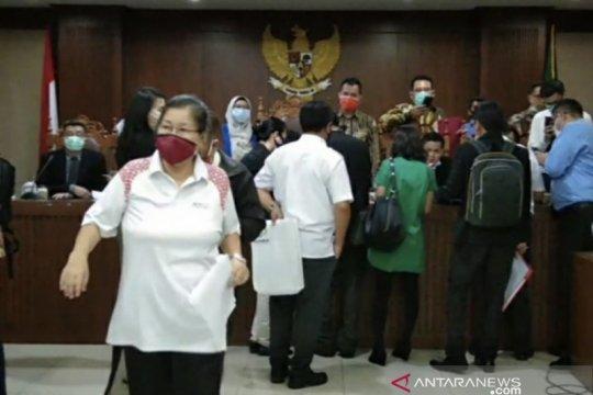 Cegah terulangnya kasus Indosurya, pengawasan koperasi diperketat