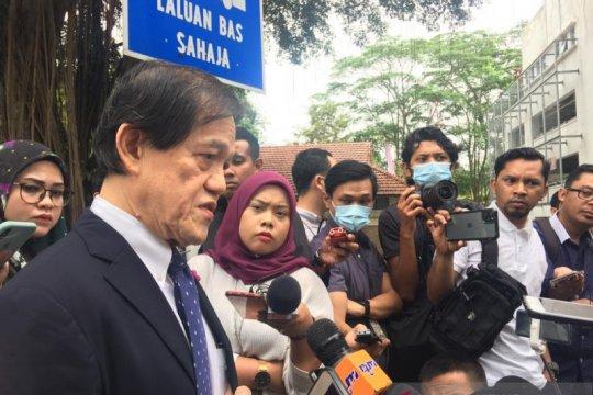 Kejaksaan Agung Malaysia meminta penyelidikan terhadap Al Jazerra