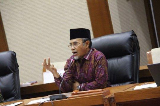 Pemerintah perlu segerakan digitalisasi siaran televisi di Indonesia