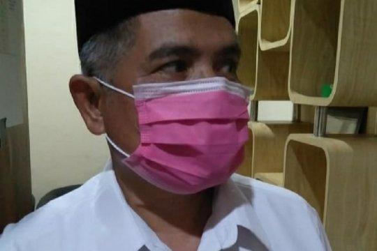 IDI rekomendasikan sekolah di Bengkulu dibuka Desember