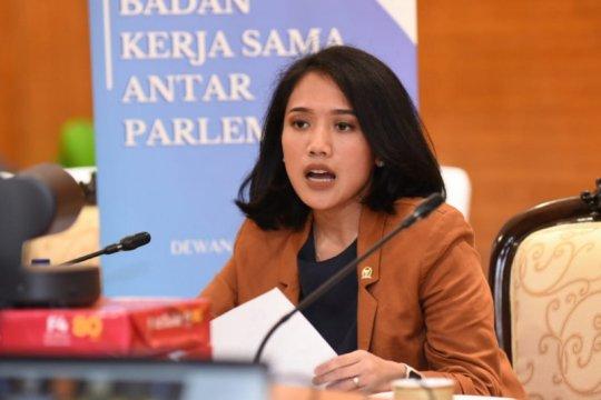 Anggota DPR: Parlemen harus pastikan tak ada kartel alat kesehatan