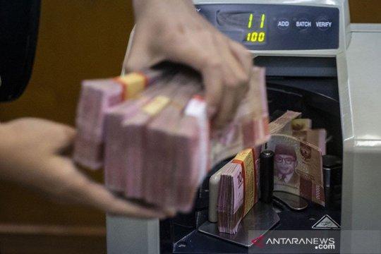303.108 debitur perbankan Sumut dapat restrukturisasi kredit
