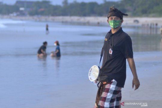 Dorong pemulihan pariwisata, pemerintah anggarkan Rp14,4 triliun 2021