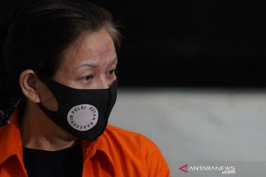 Tangani kasus Maria Pauline Lumowa Bareskrim akan koordinasi Kejagung