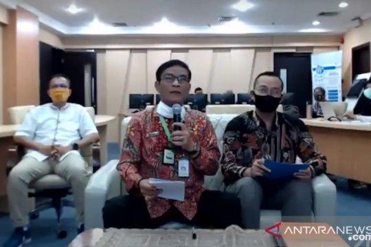 Kementan pastikan virus flu babi G4 belum ditemukan di Indonesia