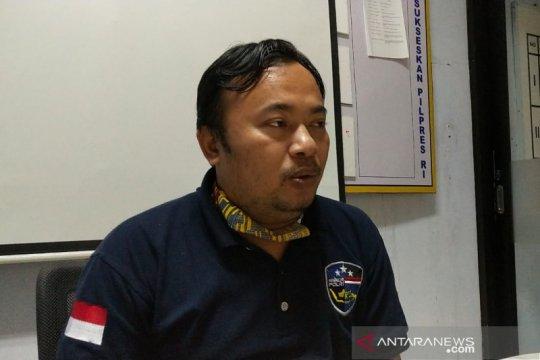 Penyidik agendakan klarifikasi terlapor kasus ITE mantan wakil bupati