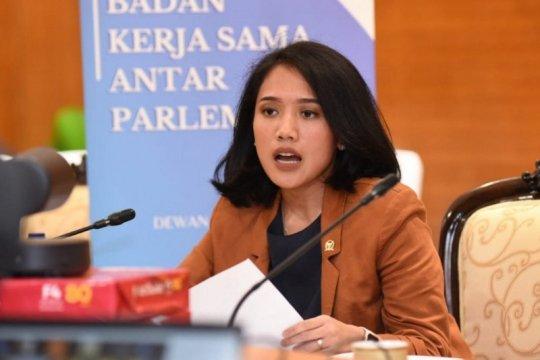 Anggota DPR: Optimalkan fungsi intermediasi perbankan ke sektor riil