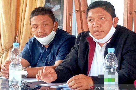 Pansus DPRA: Pembangunan ribuan rumah layak huni di Aceh belum merata