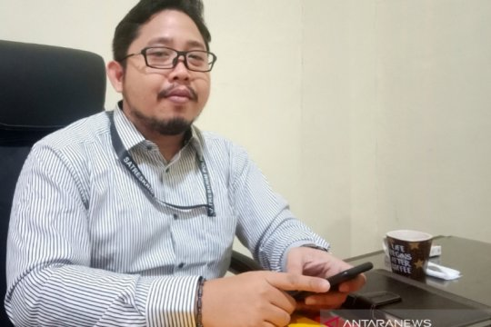 Dilaporkan nikah siri, seorang kakek di Nagan Raya ditangkap polisi