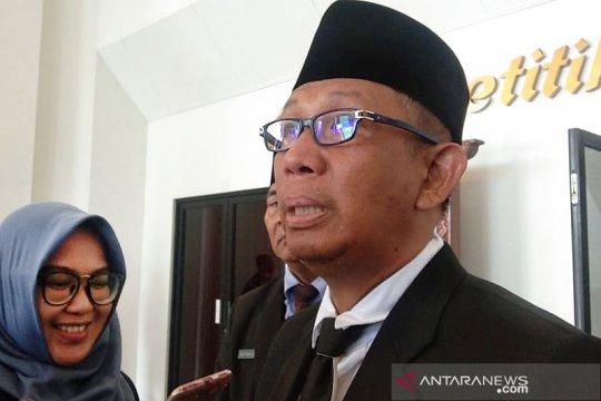Gubernur Kalbar buka seminar pengusulan Sultan Hamid pahlawan nasional