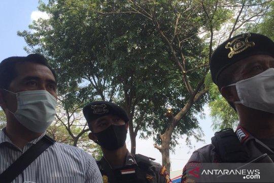 Polisi cari barang bukti lain untuk ungkap kematian Yodi Prabowo