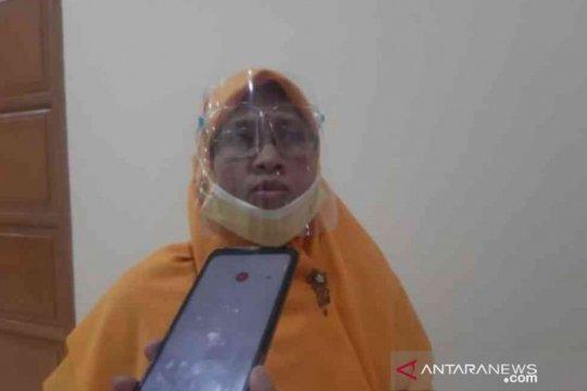 DPRD Bekasi bentuk pansus susun Perda tentang lindungi hak perempuan