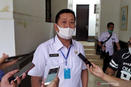 PSBM masyarakat di sekitar Secapa TNI-AD sedang dikaji Pemkot Bandung