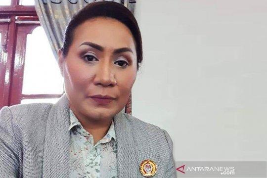KPU Merauke dapat bantuan Rp3 miliar untuk pengadaan APD