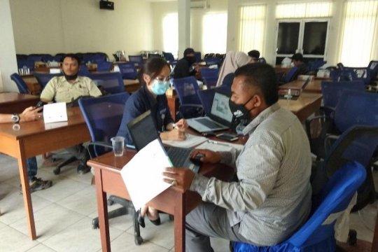 Ribuan buruh di Musi Banyuasin tidak terdaftar BPJS Kesehatan
