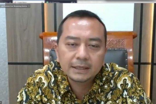 Legislator pertanyakan Tanoto dan Sampoerna jadi Organisasi Penggerak
