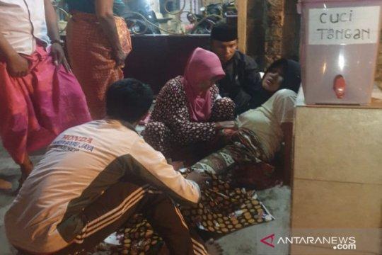 Dinkes Sampang cabut izin praktik bidan telantarkan pasien