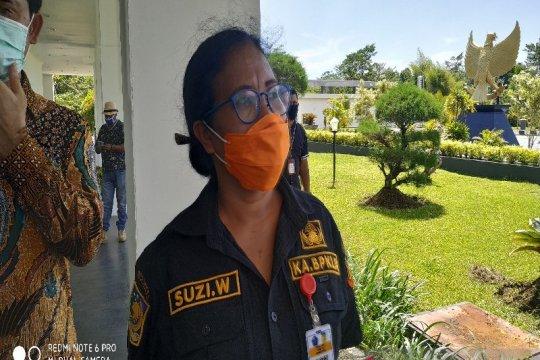 12 mahasiswa asal PNG dipulangkan akibat COVID-19